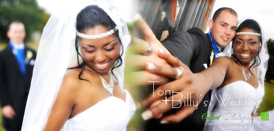 Affordable Weddings In West Palm Beach